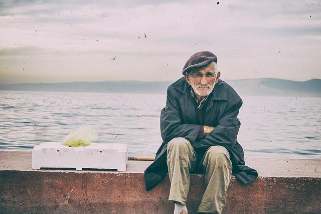Niente-recupero-indebito-pensioni-INPS-con-buona-fede-percettore