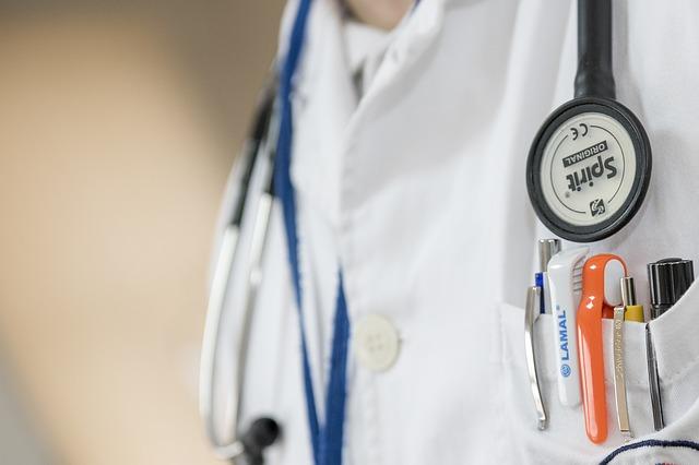 Responsabilita-dei-medici,-risarcimento-danno,-e-onere-probatorio-