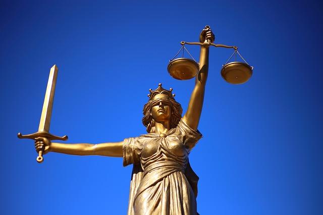 Ricorso-per-cassazione-improcedibile-se-non-viene-depositata-sentenza-notificata